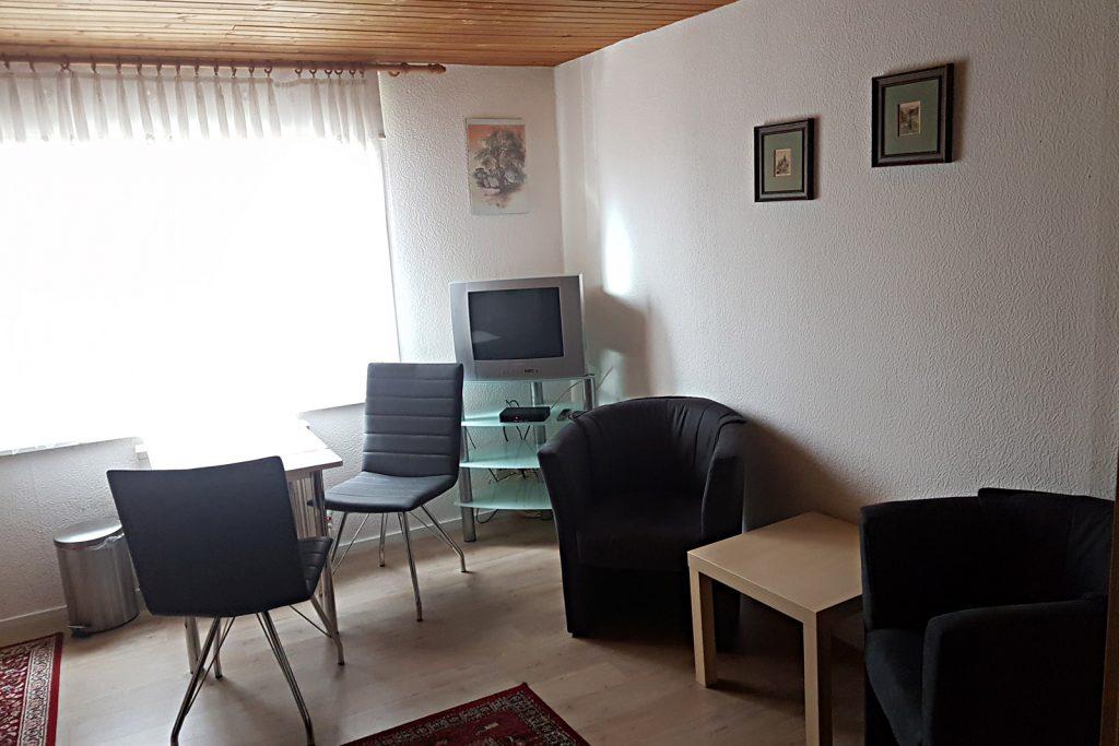 City-Appartements-Villingen-Schwenningen-1-room-Zimmer-Appartement-3